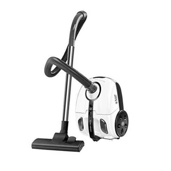 Russell Hobbs RVAC1800BG 1800 Watt Vacuum Cleaner