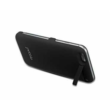 Pebble PPC32AI6 3200mAh Power Case For iPhone 6