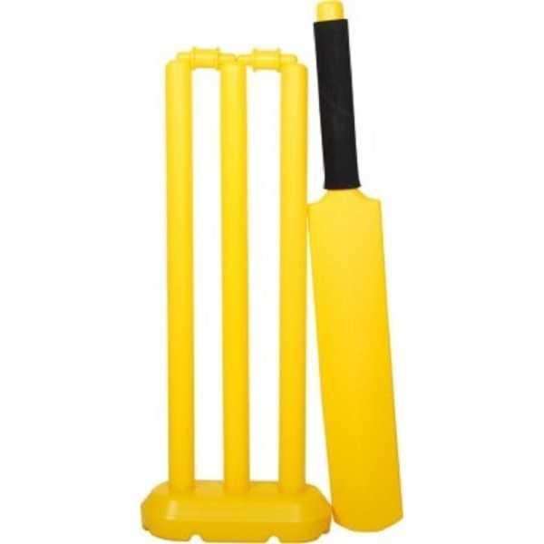 BLT Master Plastic Cricket Kit