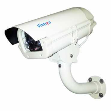 Vintron P70W Bullet CCTV Camera