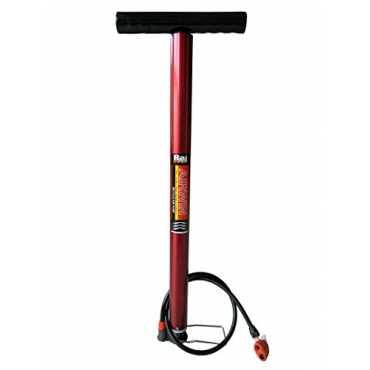 Raj Wintech Cycle Air Pump