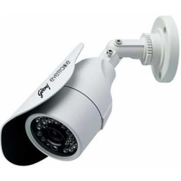 Godrej AVZKCA60T01 surveillance CCTV Camera