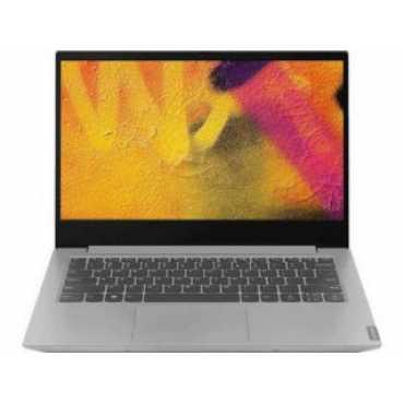 Lenovo Ideapad S340 81WJ001UIN Laptop 14 Inch Core i5 10th Gen 4 GB Windows 10 1 TB HDD 256 GB SSD