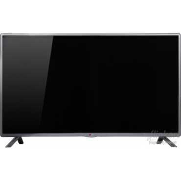 LG 47LB5820 47 inch Full HD smart LED TV