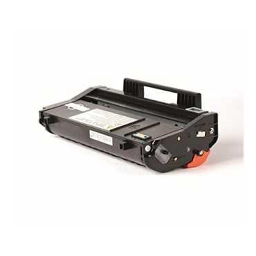 Cartridge House SP-100 Black toner Cartridge - Black