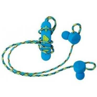 Boompods Retrobuds Bluetooth Earbuds