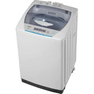 Lloyd 7 Kg Fully Automatic Washing Machine LWMT70TD