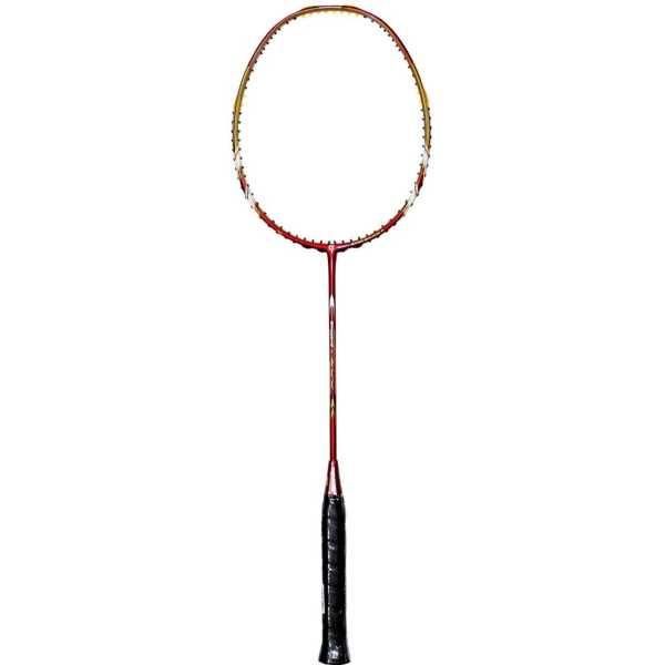 Apacs Blizzard 1200 Unstrung Badminton Raquet