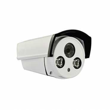 IBALL IB-HDB136MM IR Bullet Camera