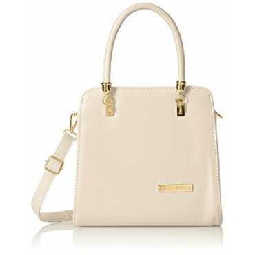 Women's Handbags (White)