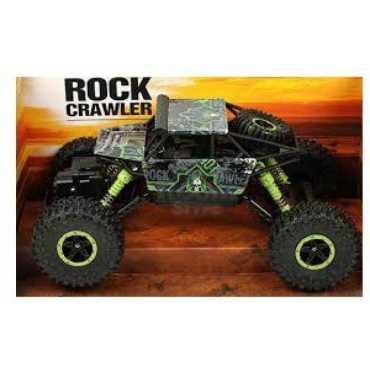 RR Enterprizes RC Rock Crawler Small - 1:18 scale
