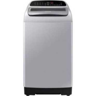 Samsung 7 Kg Fully Automatic Top Load Washing Machine WA70T4262GS