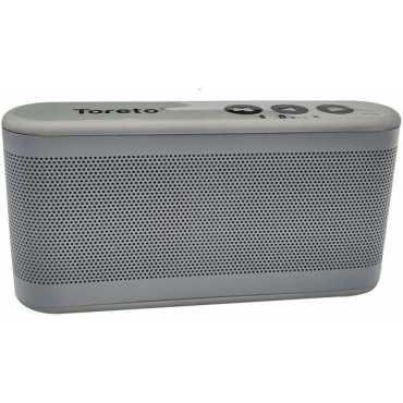 Toreto Pro Booster 2 Wireless Bluetooth Speaker TOR-331