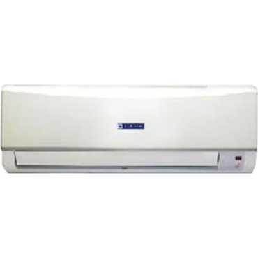 Blue Star 3CNHW18CAFU 1.5 Ton 3 Star Split Air Conditioner - Blue | White