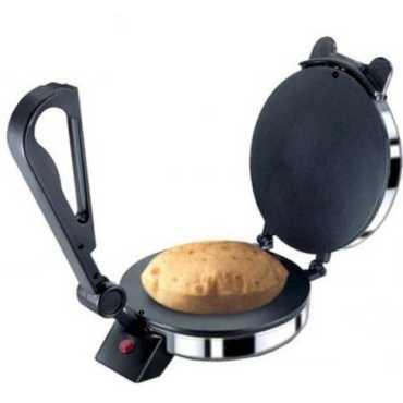 Bajaj Vacco Vacco C-03 Roti/Khakra Maker