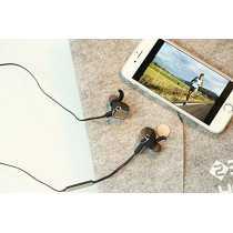 REMAX RM-S2 Sports Bluetooth Headset