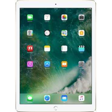 Apple iPad Pro 9.7 inch 4G 256GB - Gold | Grey