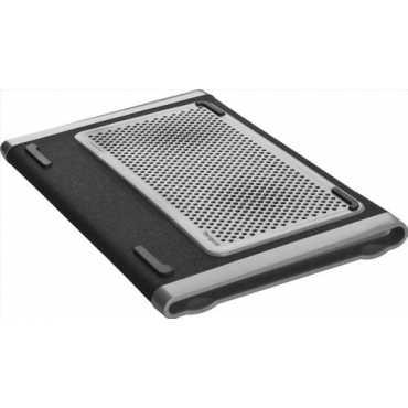 Targus Chill Mat Cooling Pad - Grey