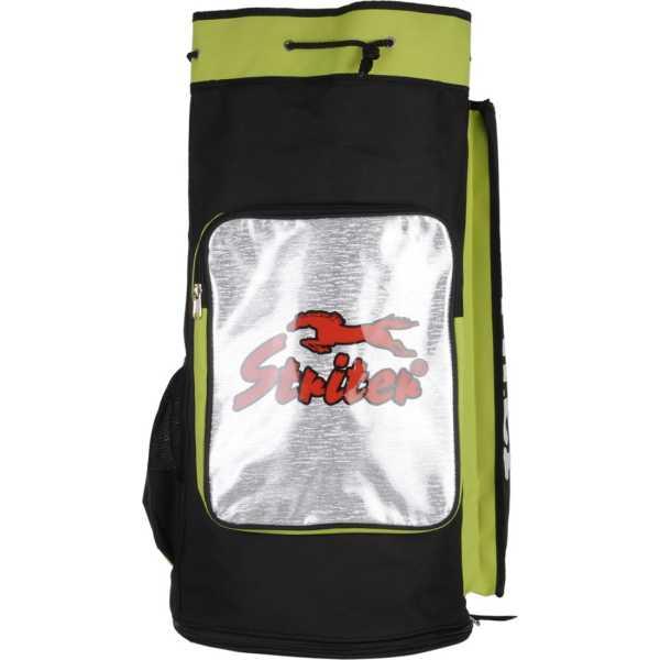 Striter Sturdy Kit Bag (Medium)