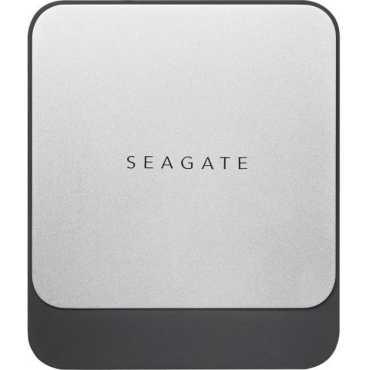 Seagate STCM250400 250 GB External SSD