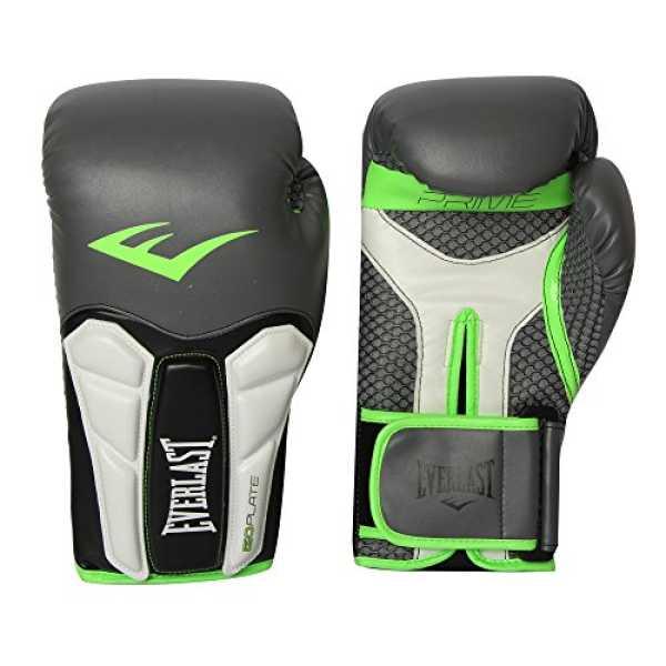 Everlast 1200001 Prime Training Gloves