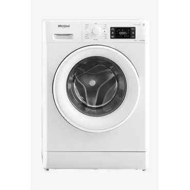 Whirlpool 7kg Fully Automatic Front Load Washing Machine Freshcare 7212