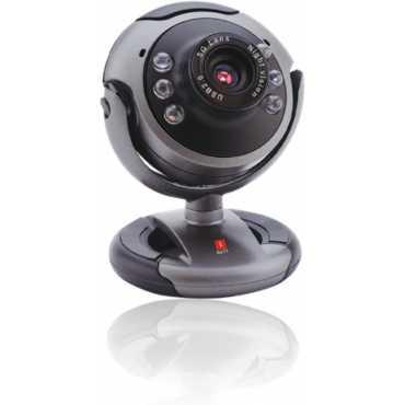 iball CHD 20.0  Webcam