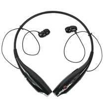 UBON Vingajoy VT-5700 Neckband Bluetooth Headset