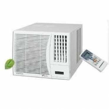 O GENERAL AMGB12FAWAB 1 Ton 4 Star Window Air Conditioner
