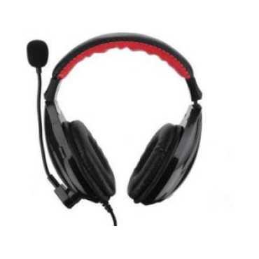 Live Tech HP 24 Headset