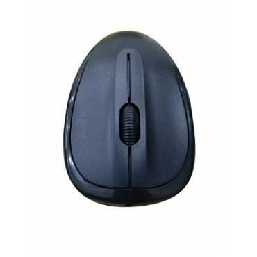 Terabyte Force TB-OP-059 USB Optical Mouse