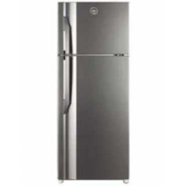 Godrej RT EON 331 PD 3 4 331 L 4 Star Frost Free Double Door Refrigerator