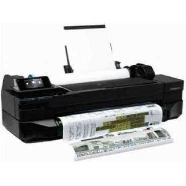 HP Designjet T120 Single Function Inkjet Printer