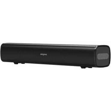 Creative Stage Air Bluetooth Speaker