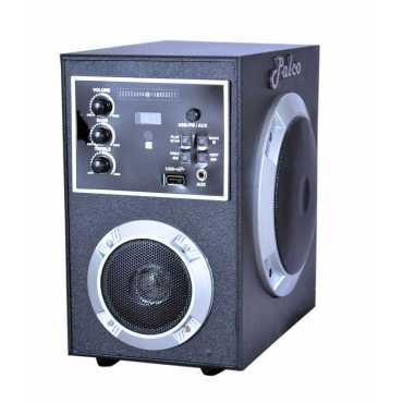 Palco PLC-1100 Home Theatre System - Black
