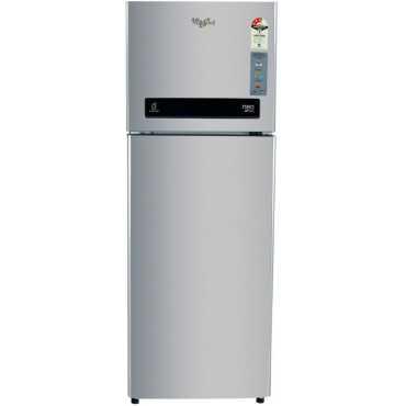 Whirlpool NEO DF278 PRM 265L 3S Double Door Refrigerator