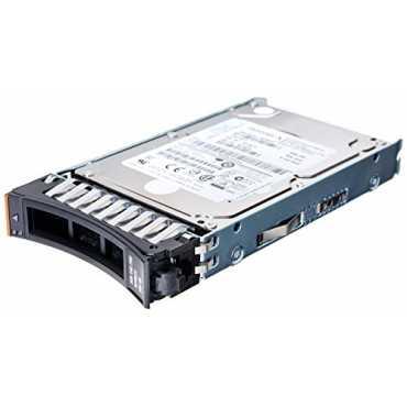 IBM 90Y8872 2.5 Inch 600 GB Internal Hard Disk