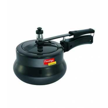 Prestige Nakshatra Plus Handi 5 L Pressure Cooker Inner Lid