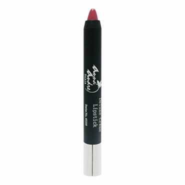 Anna Andre Paris Deluxe Creme Lipstick (Shade 40274)