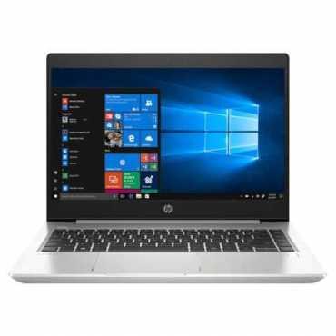 HP Probook 440 G6 Laptop