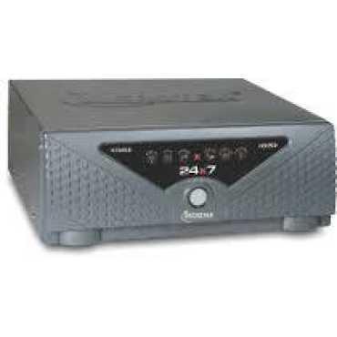 Microtek UPS HB 950VA Pure Sine Wave Inverter - Black