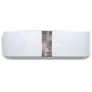 Onida Marvel INV12MVL 1 Ton Inverter Split Air Conditioner