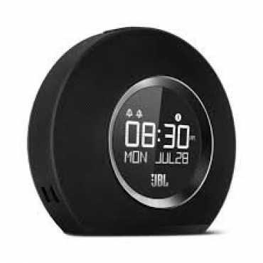 JBL Horizon Wireless Speaker - Black