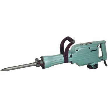 Hitachi PH65A Demolition Hammer - Green