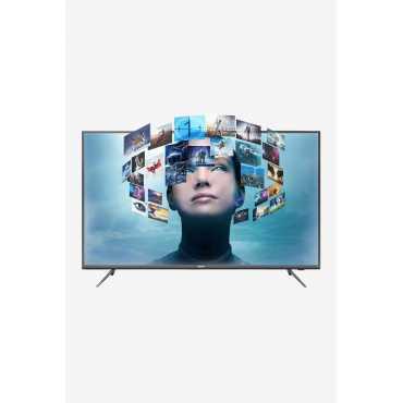 Sanyo XT-65A081U 65 Inch Smart 4K Ultra HD Android LED TV