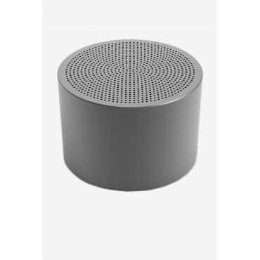 Croma Mini ER2071 Bluetooth Speaker
