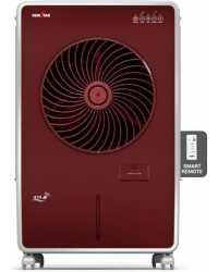 Kenstar A5X 50L Desert Air Cooler