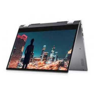 Dell Inspiron 14 5406 D560367WIN9S Laptop 14 Inch Core i5 11th Gen 8 GB Windows 10 512 GB SSD