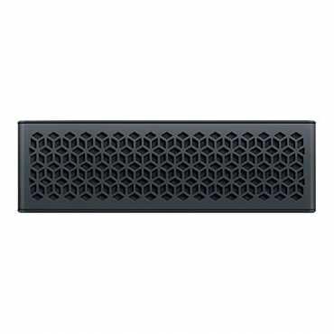 Creative Muvo Mini Bluetooth Speaker - Black