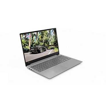 Lenovo Ideapad 330S-15IKB 81F500BVIN Laptop